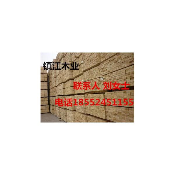 宿州建筑方木的价格