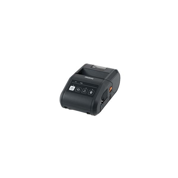 兄弟RJ-4040移动打印机 商品标签打印机