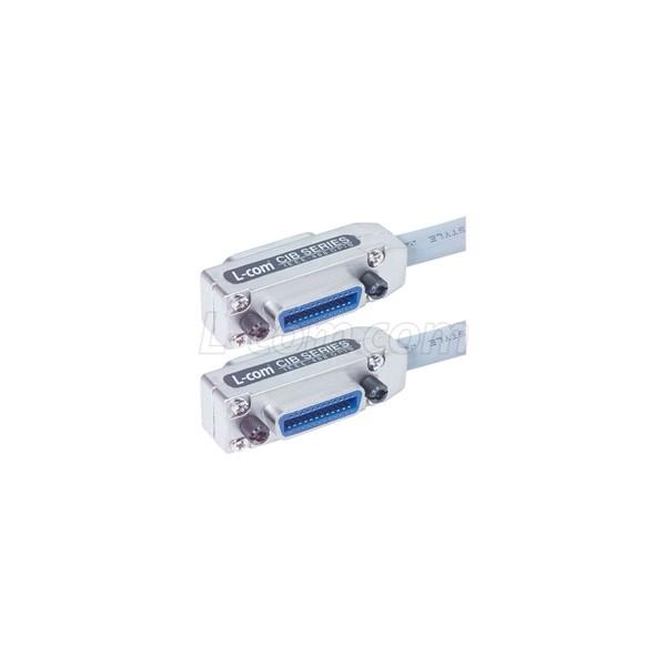 特价连接线PR35BX32GBLK l-com现货