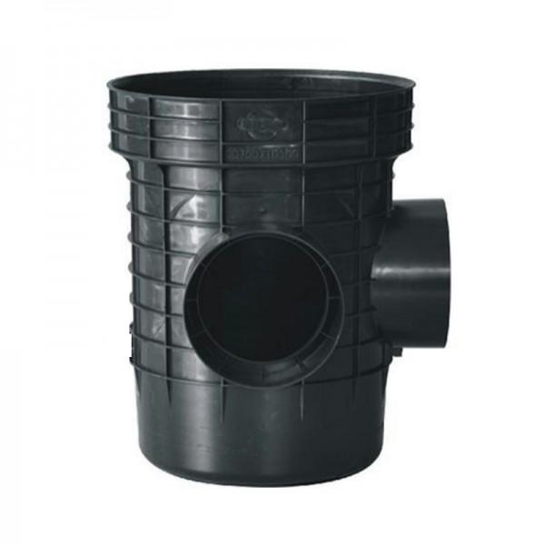 天和鑫迈检查井生产厂家 市政排水井规格齐全 雨水井