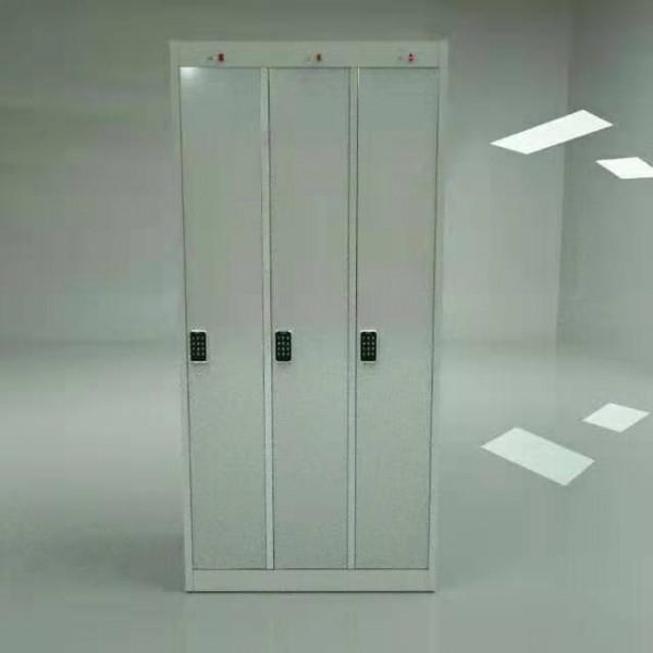 智能消毒更衣柜供应