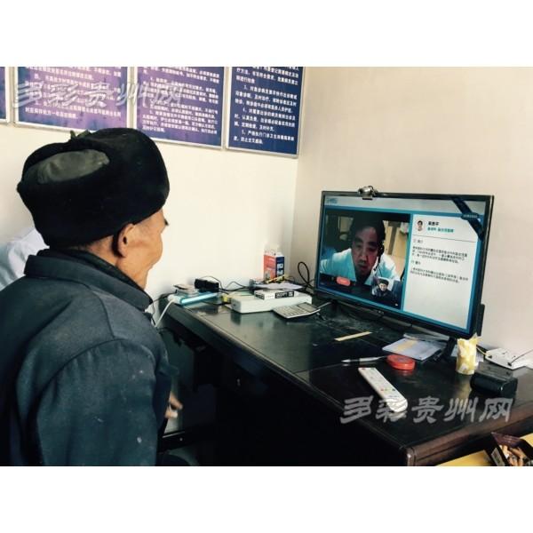 杭州户户通卫星电视接收器萧山销售批发部在哪