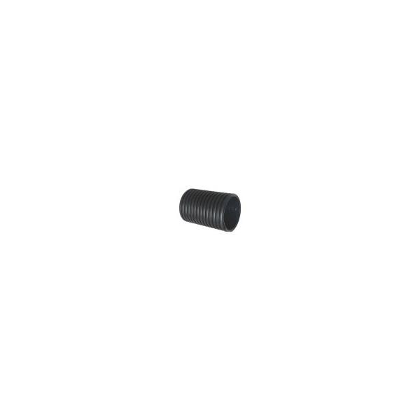 天和鑫迈hdpe波纹管价格合理 聚乙烯双壁波纹管质优价廉