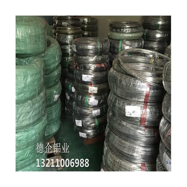 深圳2B12-T4拉伸不变形铝棒 模具铝合金