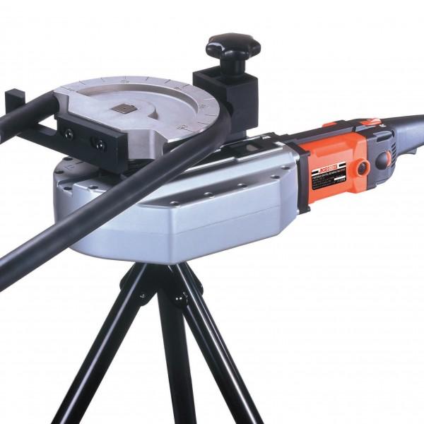 DB32折弯机 多功能弯管机价格