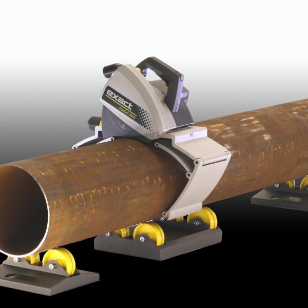 小型切管机 高质量进口锯管机