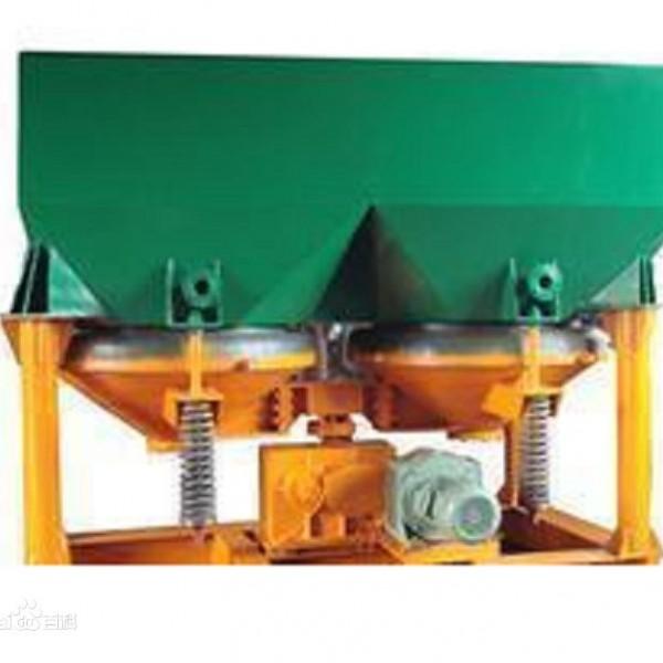 铂思特从杂铜冶炼废渣中回收锡铜铅锌的方法,铜冶炼渣碎磨设备