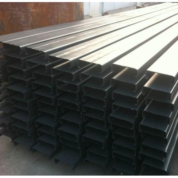 东莞工厂都在用的主体钢结构,你还不来看看?!嗯?
