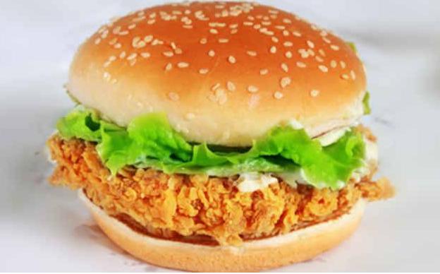 成都炸鸡汉堡技术学习去哪好?要学多久?