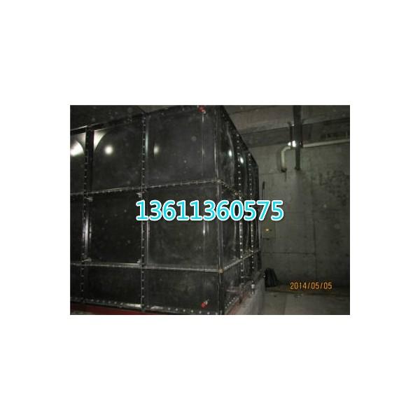 天津搪瓷钢板水箱大促销