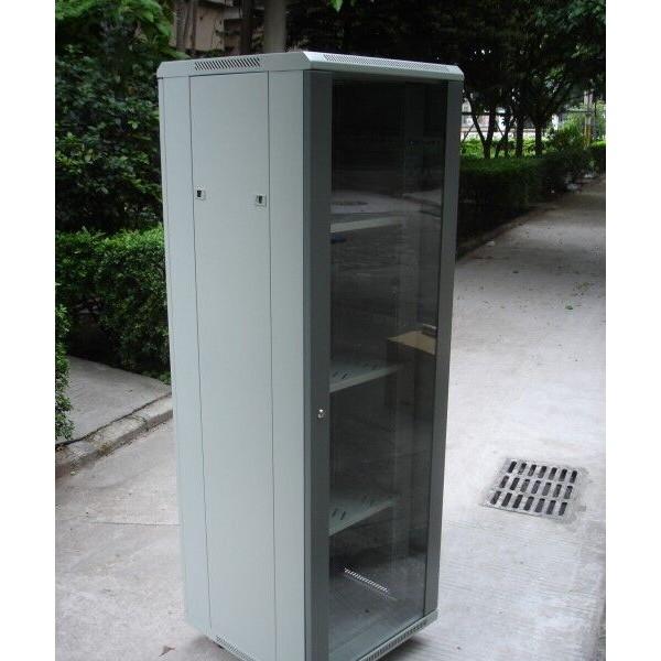 47U机柜品牌_4U机柜经销商_光纤收发器