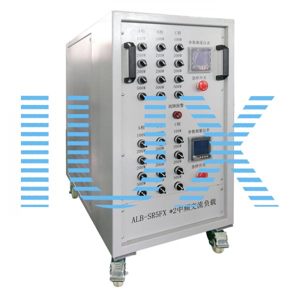 开关电源厂家供应大功率交流变频恒流电源/程控交流恒流源