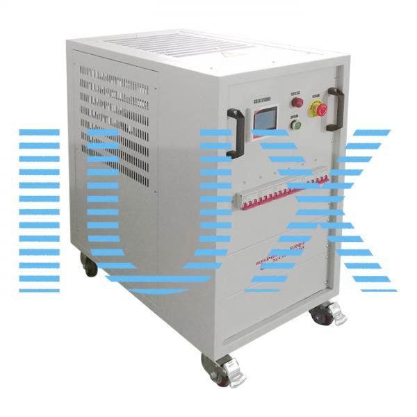 宁波至茂电子直供1200W300V4A大功率交流电流源