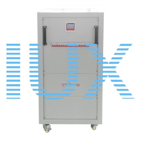 宁波电源厂家10V5000A程控恒流恒压交流恒流源