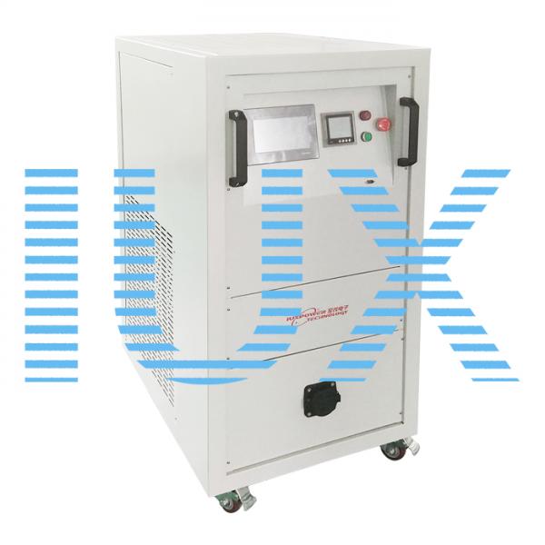 宁波至茂电子10V3000A可编程智能高精度稳流交流恒流源
