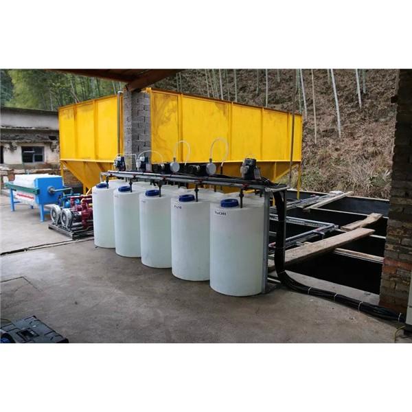 昆山废水回用|昆山电镀废水处理|铁件清洗废水处理