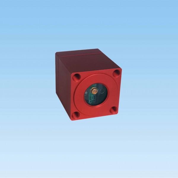 青岛容慧厂家直销FDU-1000(C)火花探测器 价格优惠