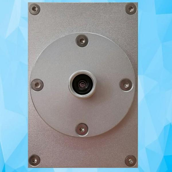 青岛容慧厂家直销IRVD-1000红焦探测器 价格优惠