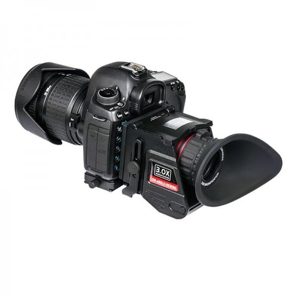 GGS金钢单反相机取景器/S5取景器