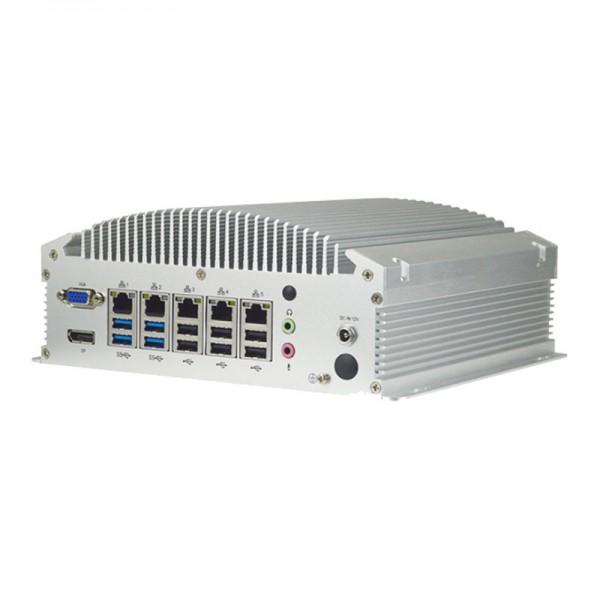 研强科技嵌入式EPC-6502