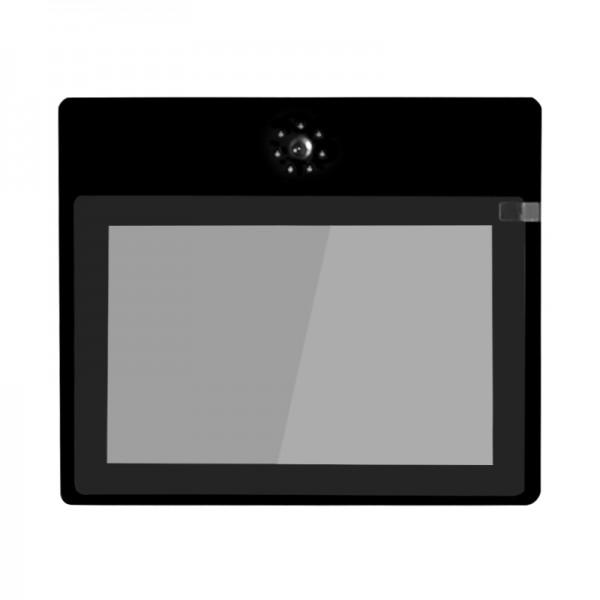 研强科技工业平板电脑STZJ-PPC101C02