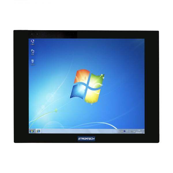 研强科技工业平板电脑STZJ-PPCYQ190TZ01