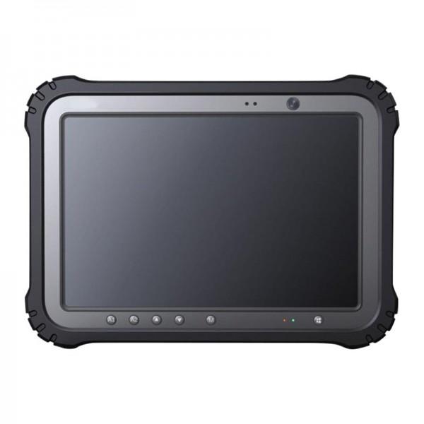 研强科技加固平板电脑PPC-YQ106J