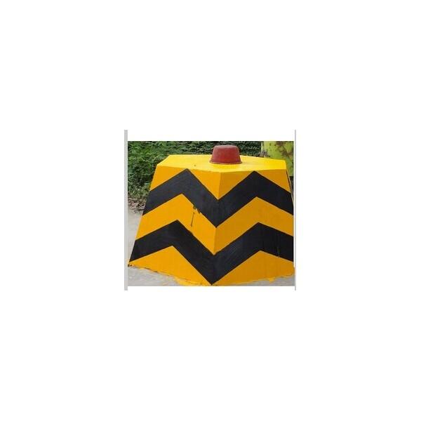 南宁标线涂料道路标志漆规格参数
