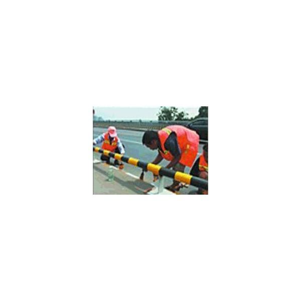 柳州市标线涂料反光油漆规格参数