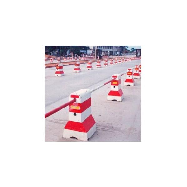 南宁桶装油漆反光油漆道路标志漆厂家