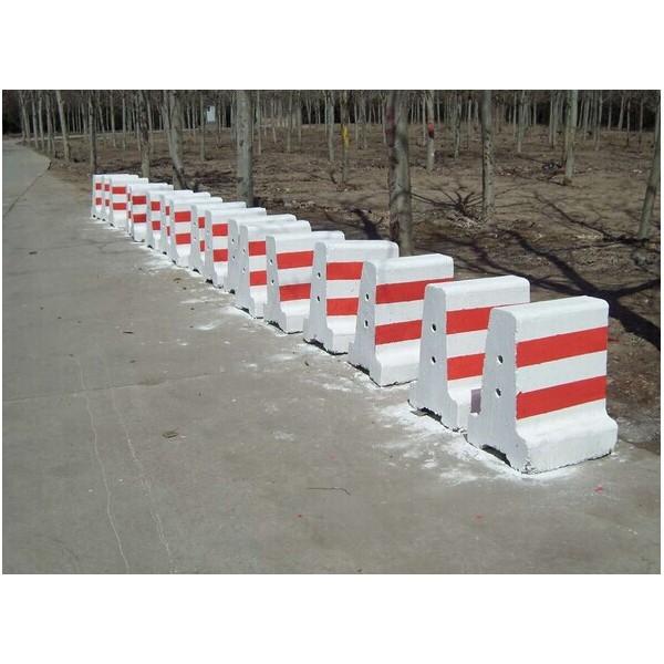 防城港标志漆桶装油漆道路标线涂料出厂价