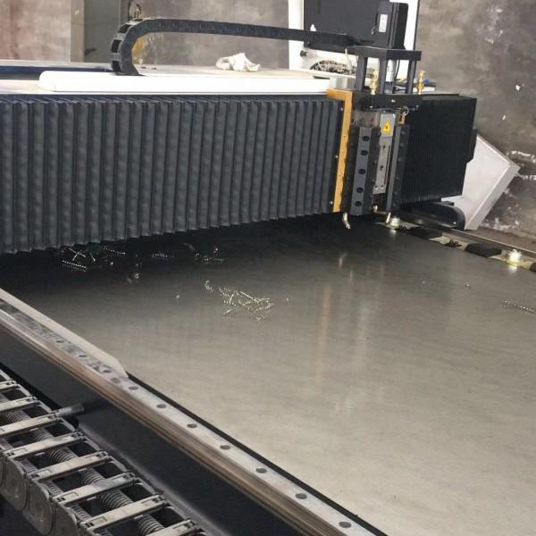 源头厂家生产数控刨槽机 龙门式开槽机