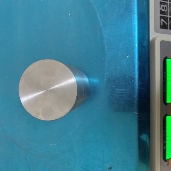 北京高熵合金锭材生产厂家    精密合金  悬浮熔炼