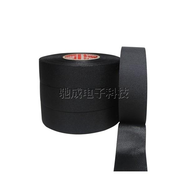 德莎51036 耐高温发动机线束胶带