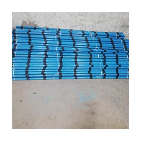 钢制袖阀管 袖阀管规格尺寸 pvc袖阀管价格范围