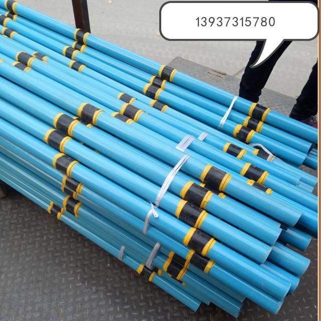 袖阀管结构 袖阀管钻孔机 袖阀管的作用 袖阀管钻机