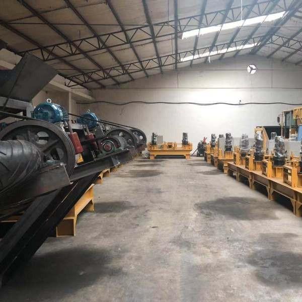 山东250工字钢冷弯机供应商 云南液压工字钢冷弯机