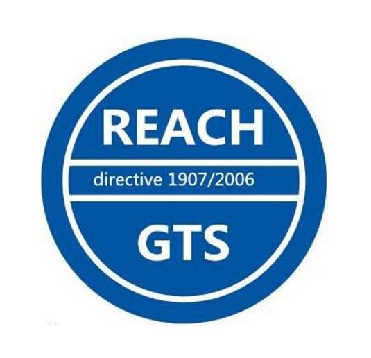 GS德国认证 led灯泡GS认证服务 GS认证检测