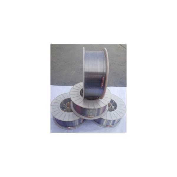 高硬度优越的性价比堆焊焊丝现货供应煤厂化工专用