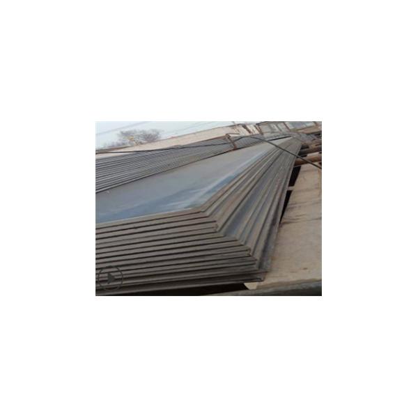 堆焊耐磨板焊丝型号齐全高超的焊接工艺