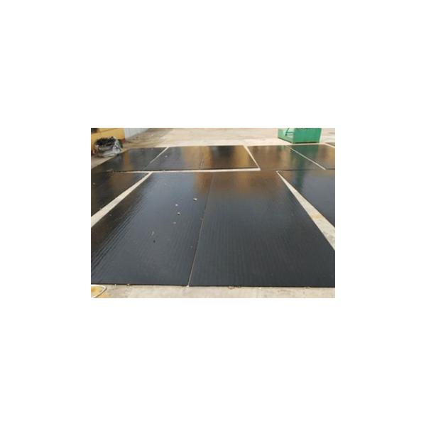 耐磨复合钢板的最大特点可定制切割现货板材