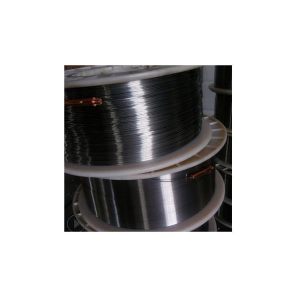 高硬度优越的性价比焊丝现货供应煤厂化工专用