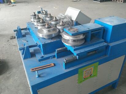 黑龙江大棚弯管机使用方法 大棚弯管机价格 大棚弯管机图片