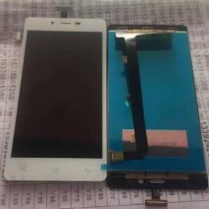 高价回收小米 步步高 VIVO手机液晶屏幕总成