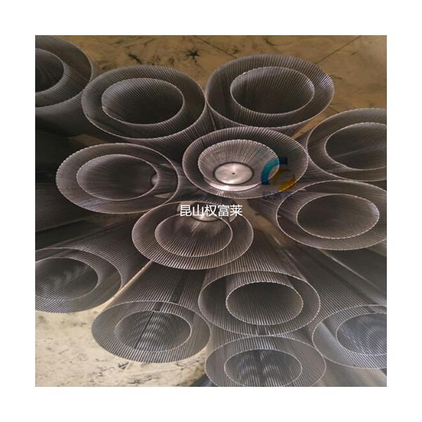 除工业用异味甲醛镀锌活性炭筒状空气滤芯过滤器 空气过滤器