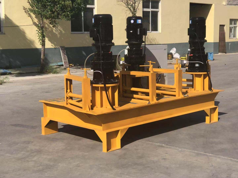工字钢冷弯机南阳 漳平工字钢冷弯机厂家 福建造的工字钢冷弯机
