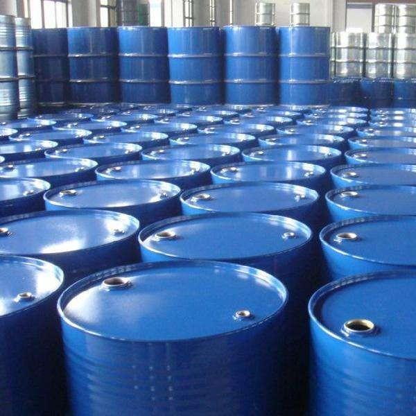 甘油生产厂家,有机合成