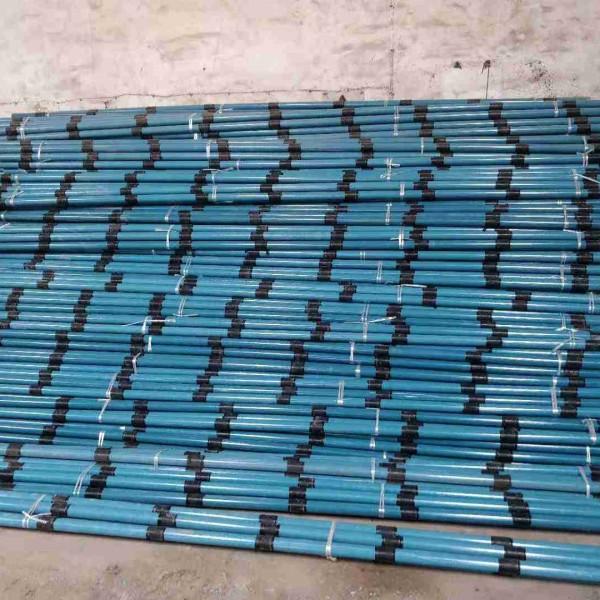 长治袖阀管和花管 袖阀管经销部 袖阀管结构价格