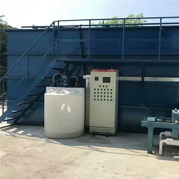 苏州废水处理/污水厂家/苏州化纤废水处理/中水回用设备