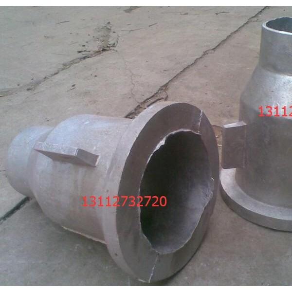 广州铸铝厂,佛山铸铝厂,广东铸铝厂,东莞铸铝厂,南海铸铝厂